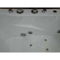 Гидромассажная ванна KO&PO 052