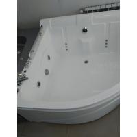 Гидромассажная ванна  KO&PO 007