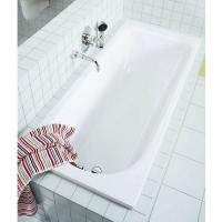 Kaldewei Eurowa 170x70 прямоугольная ванна