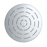 Верхний душ JAQUAR Maze OHS-CHR-1613
