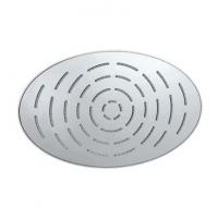 Верхний душ JAQUAR Maze OHS-CHR-1635