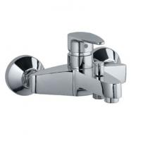 Cмеситель для ванны JAQUAR Vignette Prime VGP-CHR-81119