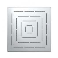 Верхний душ JAQUAR Maze OHS-CHR-1639