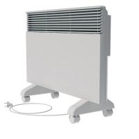 Электрический конвектор Noirot CNX 4 1000W