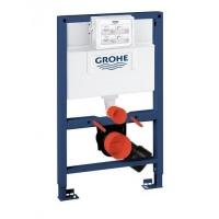 Grohe Rapid SL 38526000 для подвесного унитаза