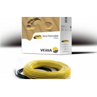 Кабель Veria Flexicable 50 м 189B2008
