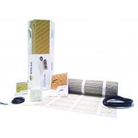 Нагревательный мат Veria Quickmat 10 м x 0.5 м