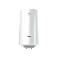 Бойлер Ariston PRO1 R ABS 30 V SLIM