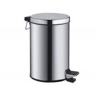 Ведро для мусора POTATO P412 5 литров