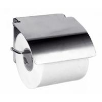 Держатель для туалетной бумаги POTATO P302