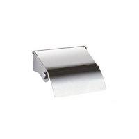 Держатель для туалетной бумаги POTATO P303