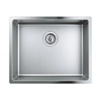 Grohe EX Sink 31574SD0 кухонная мойка K700U
