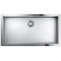 Grohe EX Sink 31580SD0 кухонная мойка K700