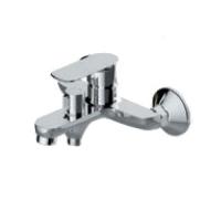 Смеситель для ванны HAIBA ASIO 009 EURO