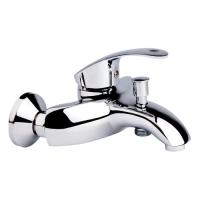 Смеситель для ванны Touch-Z Mars 006 TZMAR006