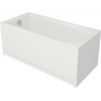 Cersanit FLAVIA 150  прямоугольная ванна