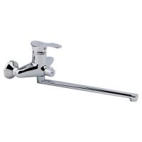 Смеситель для ванны Touch-Z Eris 005 NEW TZERI005NEW