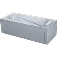 Гидромассажная ванна прямоугольная KO&PO 170