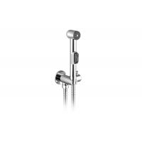 Настенный вентиль RAVAK с гигиеническим душем BM 040.00