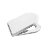 Крышка для унитаза Roca Nexo A80164A004