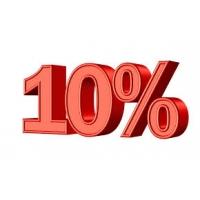 Скидка 10 % от цены на польскую сантехнику KOLO