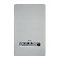 Электрический котел RODA Strom SL 08