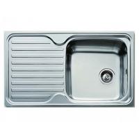 Кухонная мойка  Teka CLASSIC 1 1/2 B 1D (10119053)