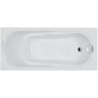 Ванна Kolo Comfort 150x75 ножками (XWP3050000)