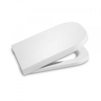 Крышка для унитаза Roca Gap Clean Rim (A801732004)