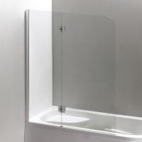 Штора на ванну EGER 120*150