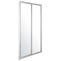 Дверь в нишу EGER 120