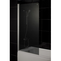 Штора на ванну EGER 80*150