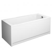 Cersanit KORAT 160 прямоугольная ванна