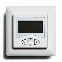 Терморегулятор IN-THERM TC43