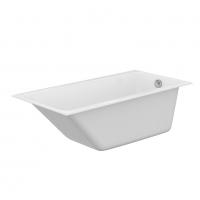 Cersanit CREA 150х75 прямоугольная ванна