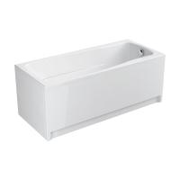 Cersanit LANA 160 прямоугольная ванна