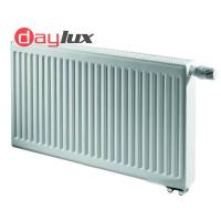 радиатор Daylux класс 11  500H x 500L
