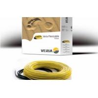 Кабель Veria Flexicable 10 м 189B2000