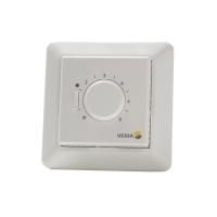 Термостат Veria Control B45 189B4050