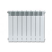 Радиатор Atlant 500/96 биметалл SD00025018
