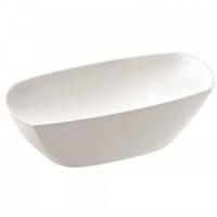 Ванна Fancy Marble Albert  (10175001)