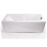 Ванна Triton Стандарт 120