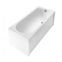 Ванна Colombo ACCENT 160 X 70