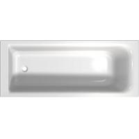 Ванна Colombo FORTUNA 170 X 75