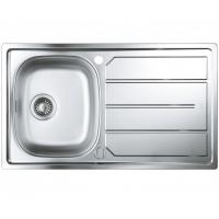 Grohe EX Sink 31552SD0 кухонная мойка K200
