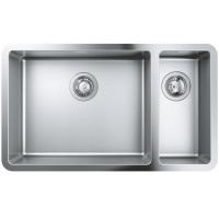 Grohe EX Sink 31575SD0 кухонная мойка K700U