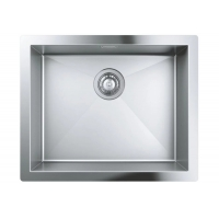Grohe EX Sink 31579SD0 кухонная мойка K700