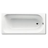 Kaldewei Eurowa 140x70 прямоугольная ванна