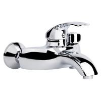 Смеситель для ванны Touch-Z Mars 006 NEW TZMAR006NEW