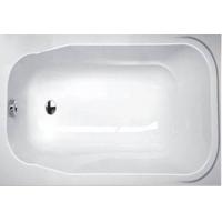Ванна Colombo VEKTOR 150 X 70